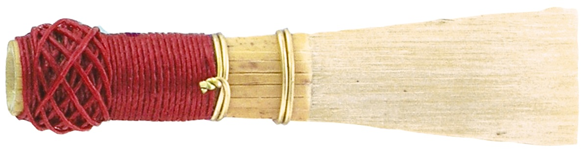 Arnolds & Sons Reed Medium