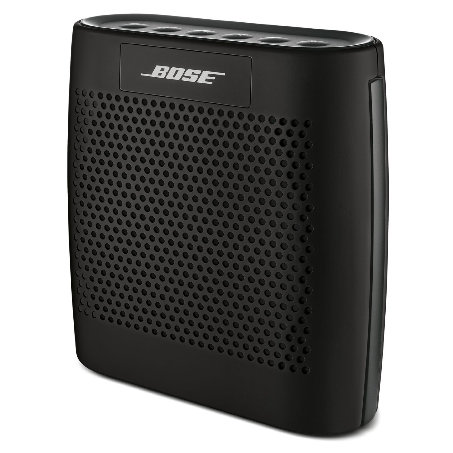 Bose SoundLink Color BT Speaker II Soft black