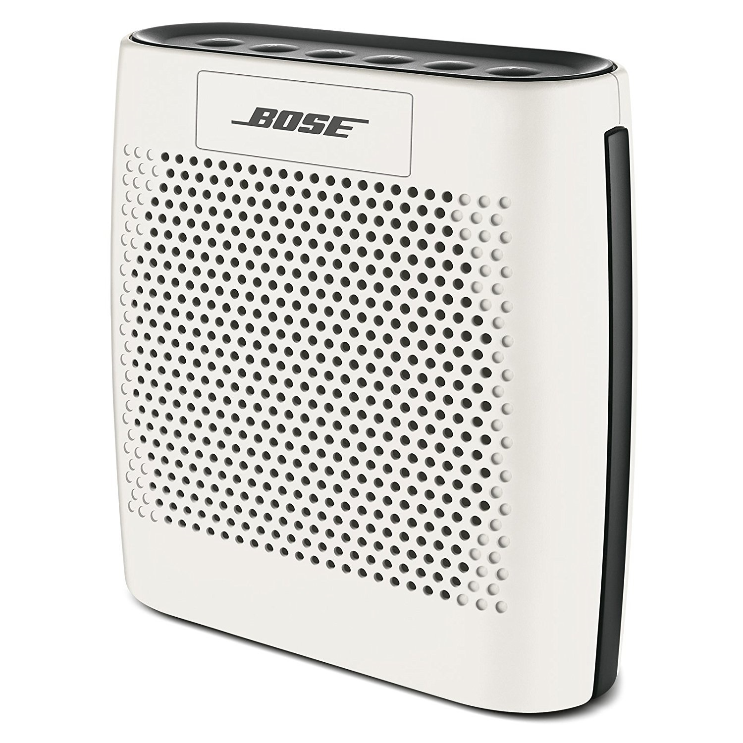 Bose SoundLink Color BT Speaker II Polar white