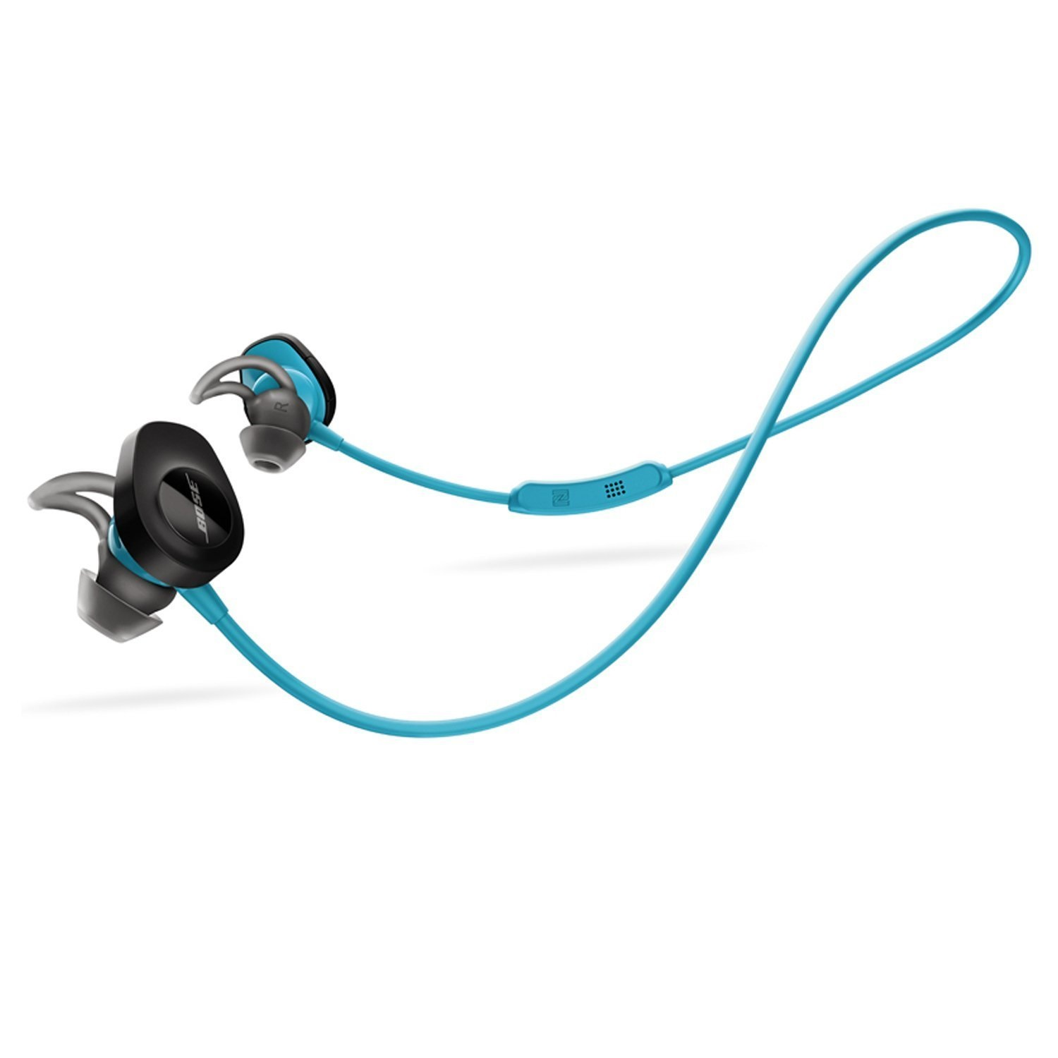 Bose SoundSport Wireless Aqua Blue