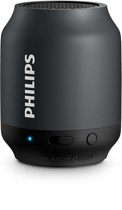 Philips BT25B