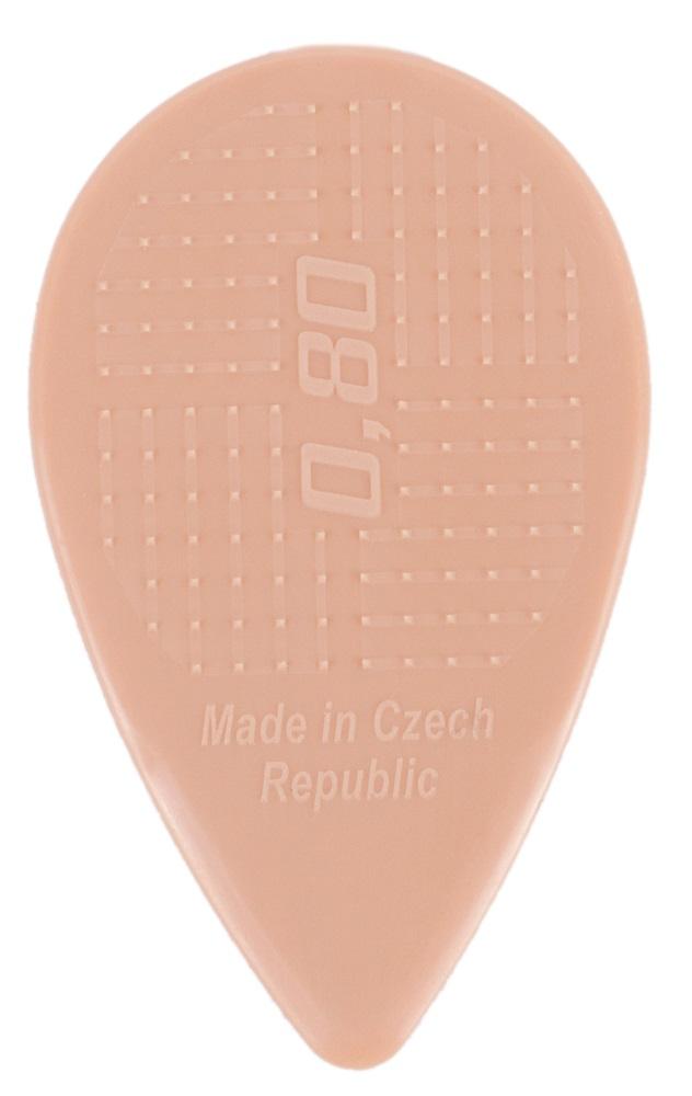 D-GriP Balkan 0.80 6 pack