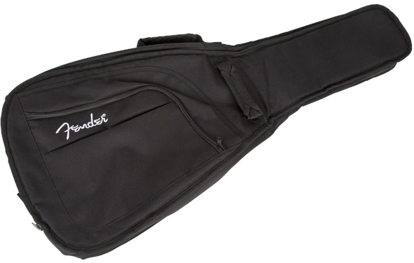Fender Fender Urban 3/4 Scale Acoustic Gig Bag