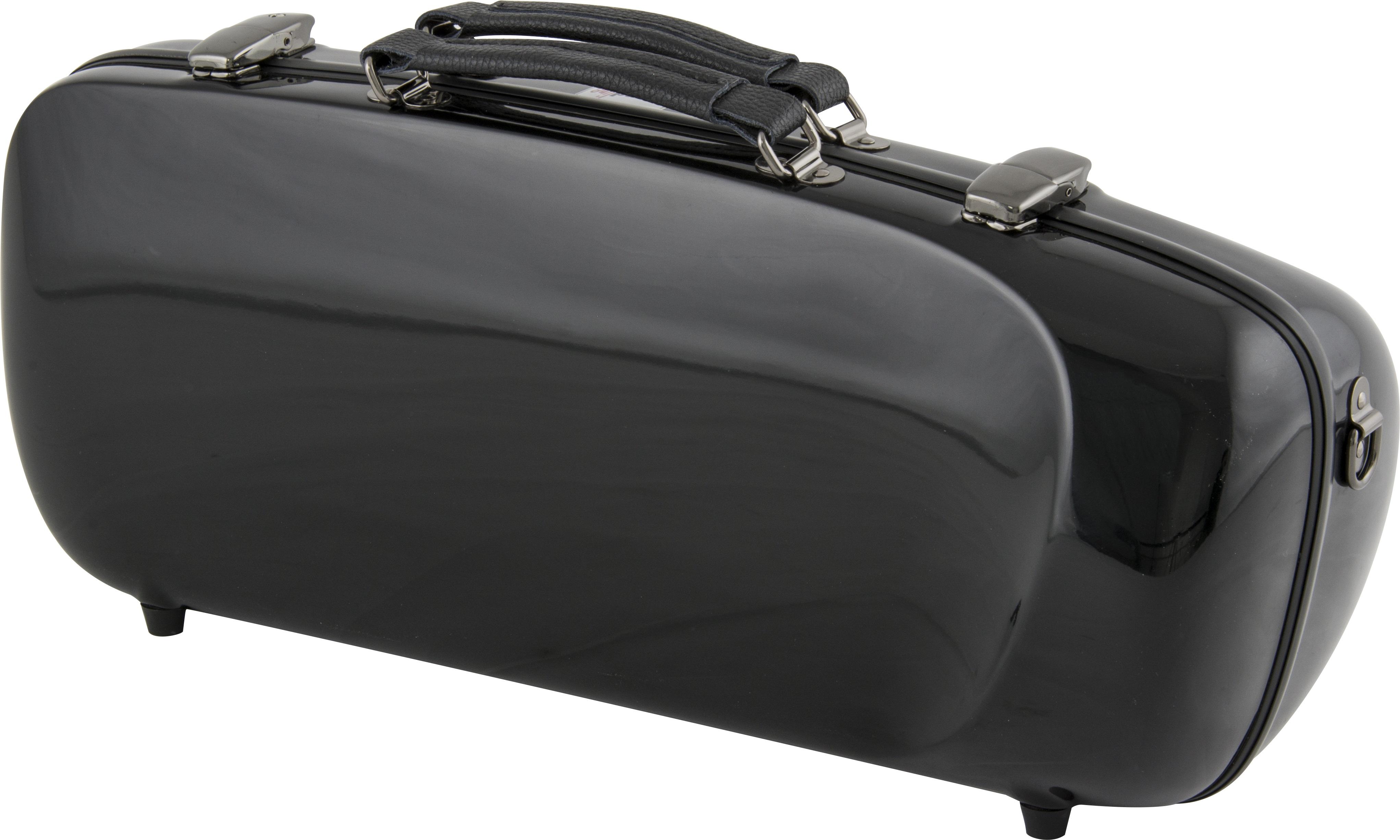 Soundline TP-10 Schwarz