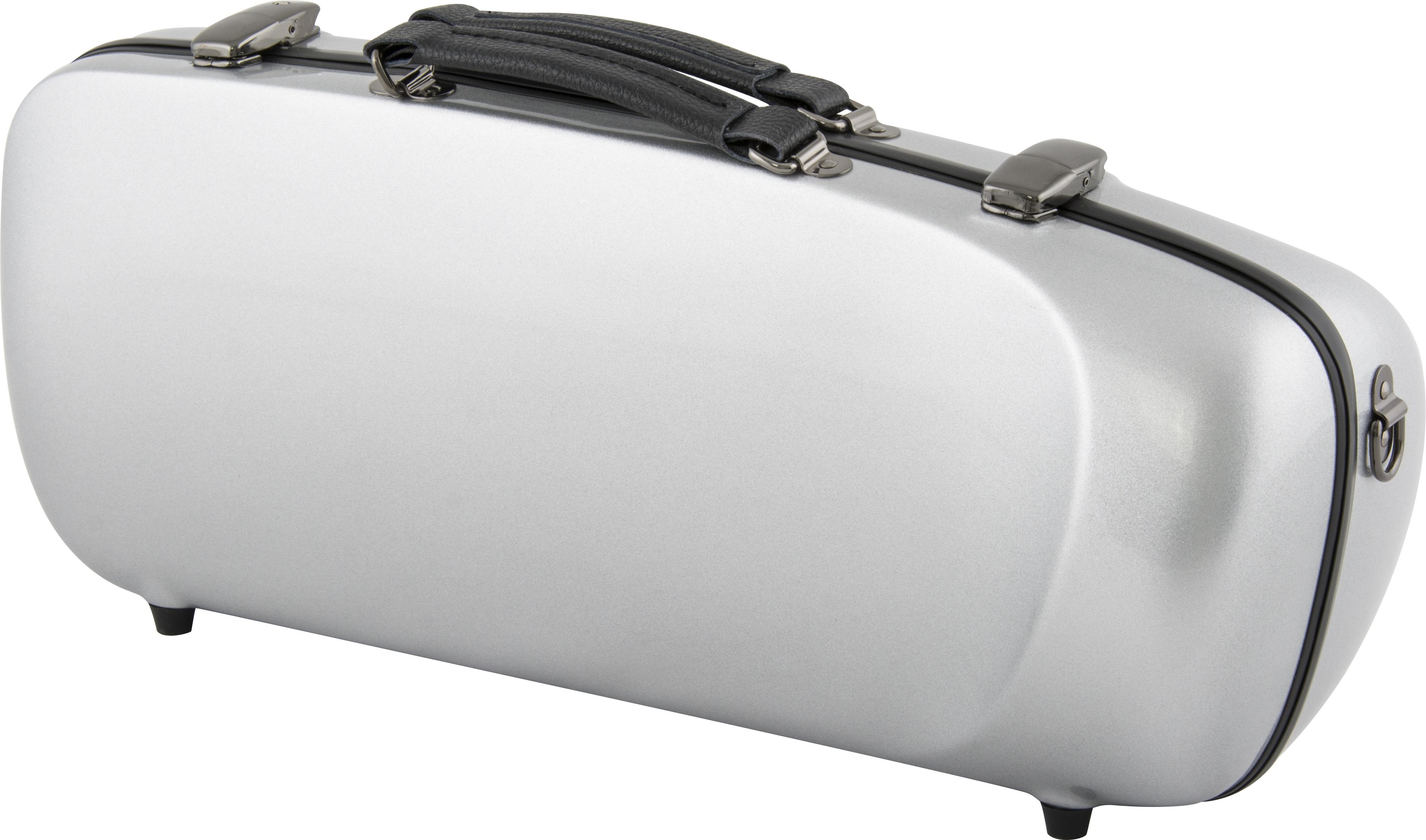 Soundline TP-10 Silber