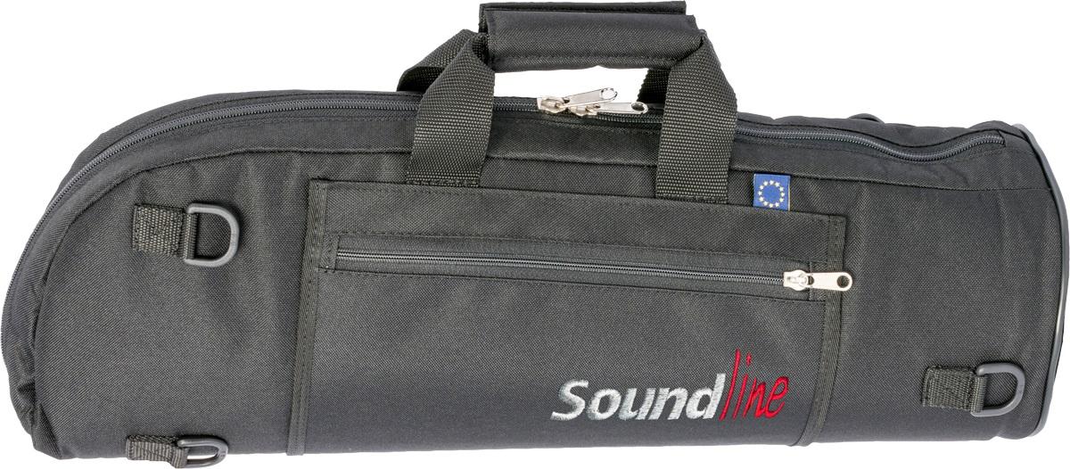 Soundline Gigbag
