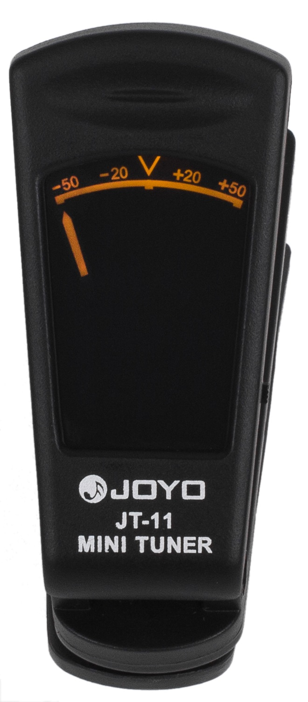Joyo JT-11