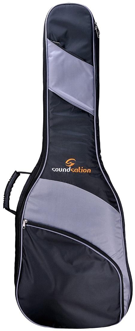 Soundsation PGB-10AG