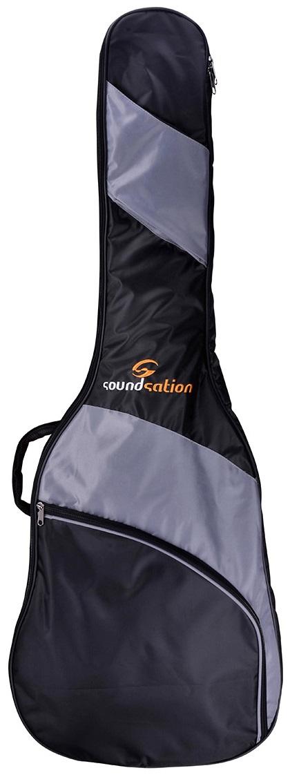 Soundsation PGB-5AG