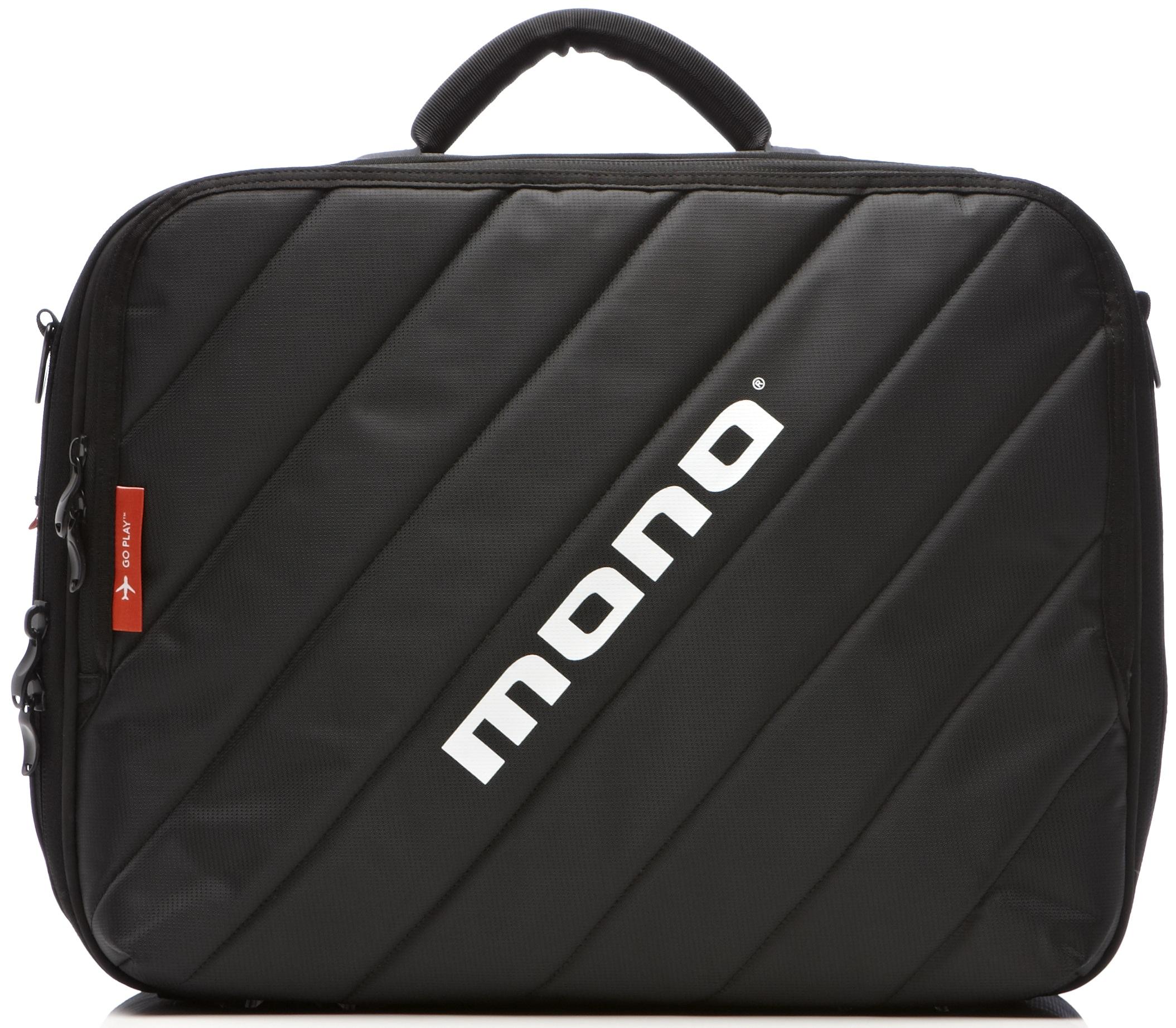 Mono Club Case 2.0