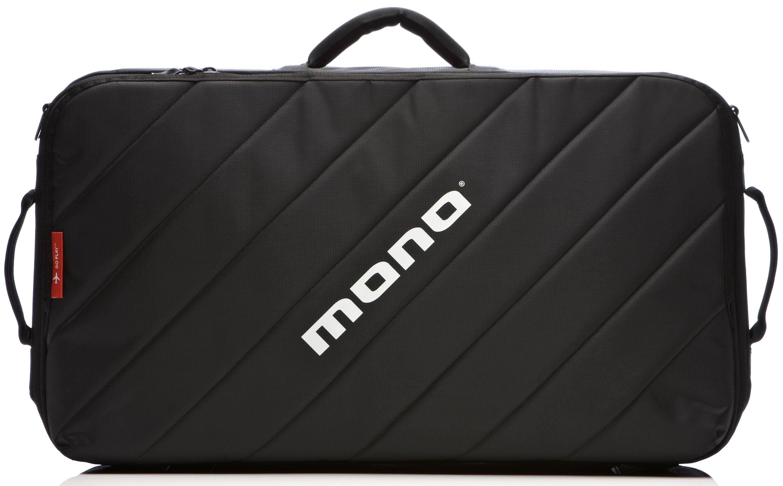 Mono Tour Case 2.0