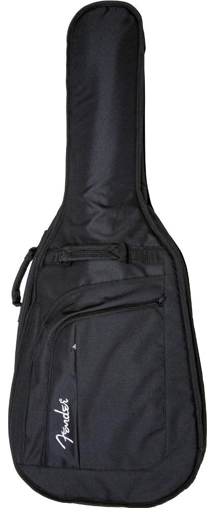 Fender Urban Series, Classical Guitar Gig Bag