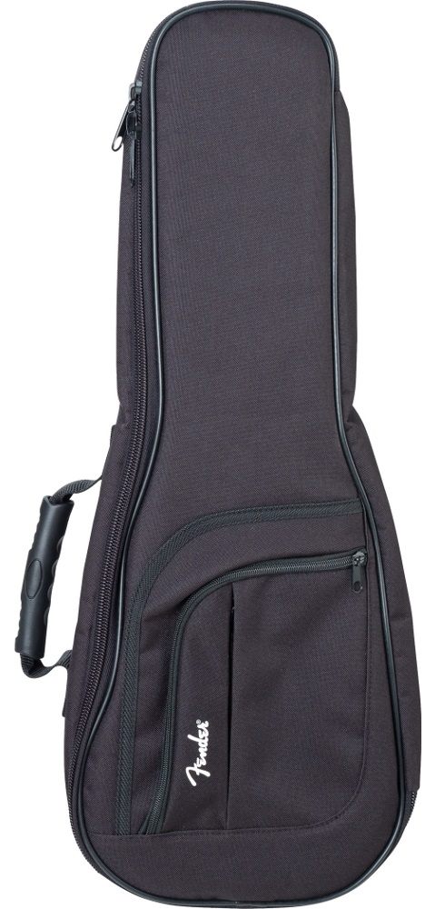 Fender Urban Series, Acoustic Mandolin Gig Bag