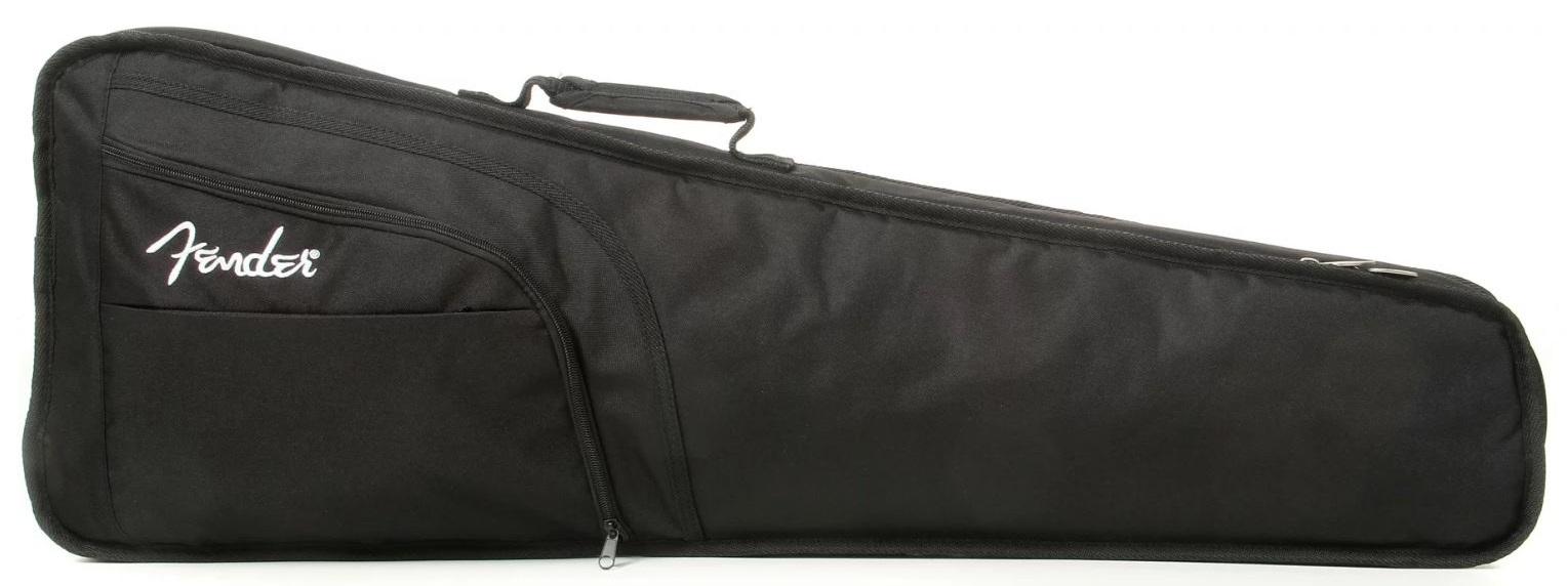 Fender Urban Series, Mini Stratocaster® Gig Bag