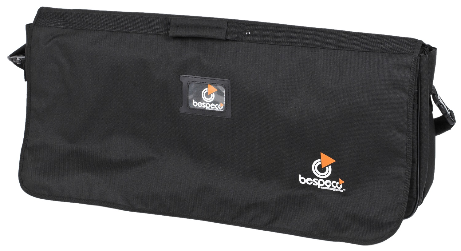 Bespeco PC BAG 15