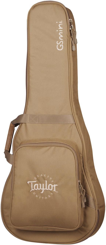 Taylor Gig Bag GS Mini