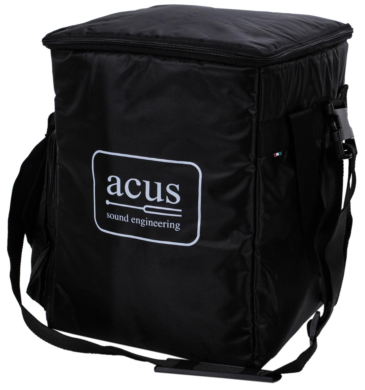 Acus One Forstreet Bag