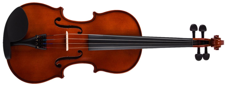 Soundsation VSVI-44