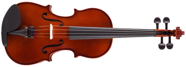 Soundsation VSVI-34