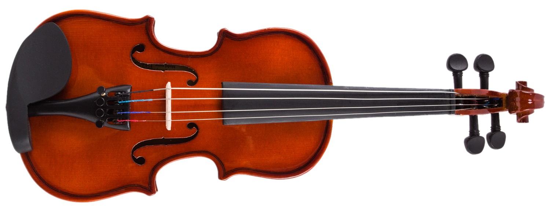 Soundsation VSVI-116
