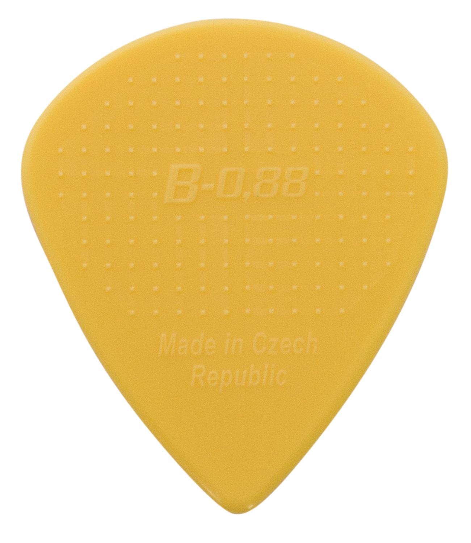 D-GriP Jazz B 0.88 6 pack