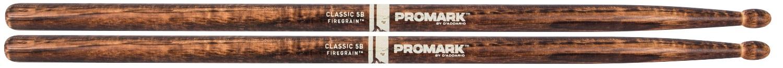 ProMark 5B FireGrain