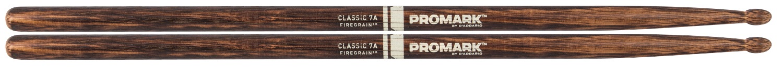 ProMark 7A FireGrain