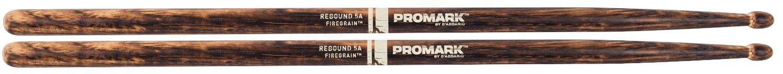 ProMark Rebound 5A FireGrain