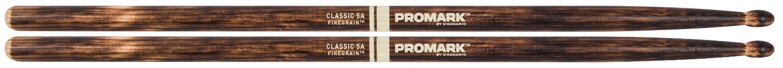 ProMark 5A FireGrain