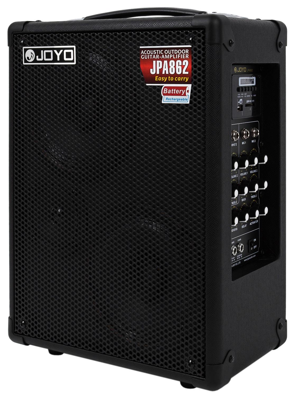 Joyo JPA-862