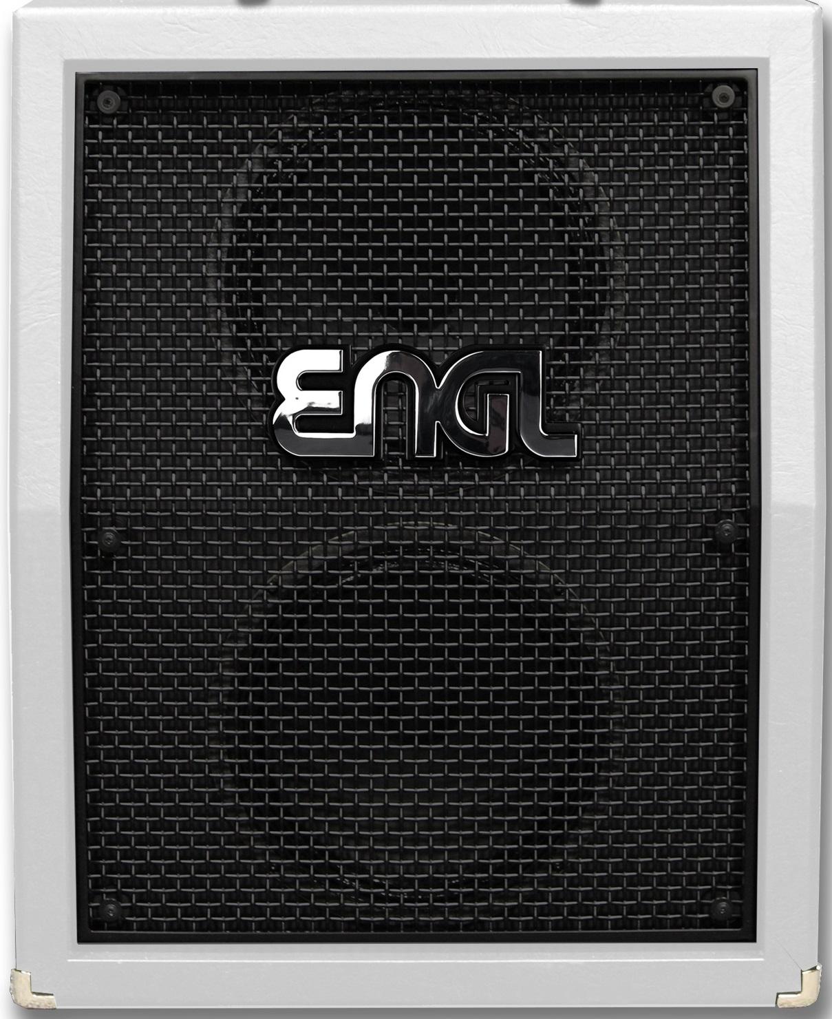 Engl 2x12 PRO Slanted E212VBW