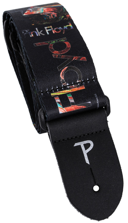 Perri's Leathers 8092 Pink Floyd