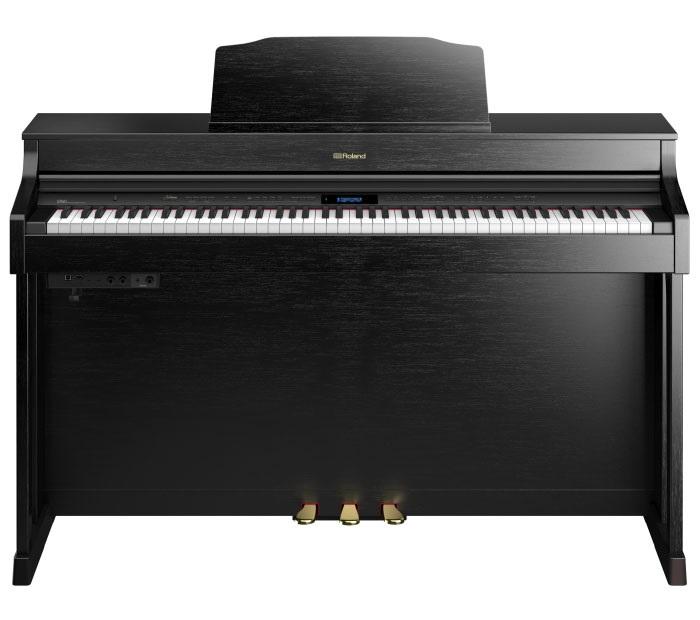 Roland HP603A-CR