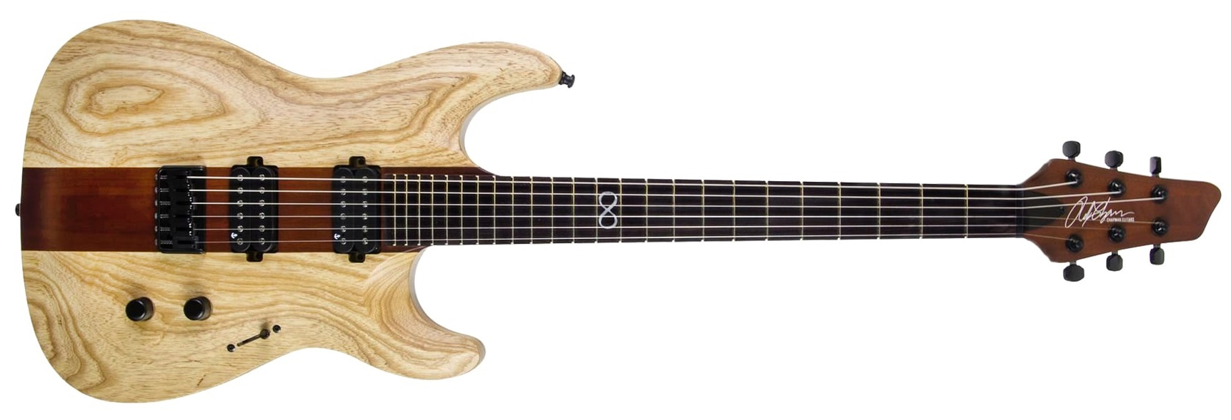 Chapman Guitars ML-1 RS Rob Scallon 6 String
