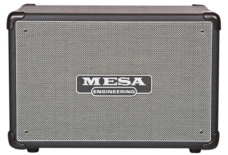 Mesa Boogie PowerHouse Traditional 2x10