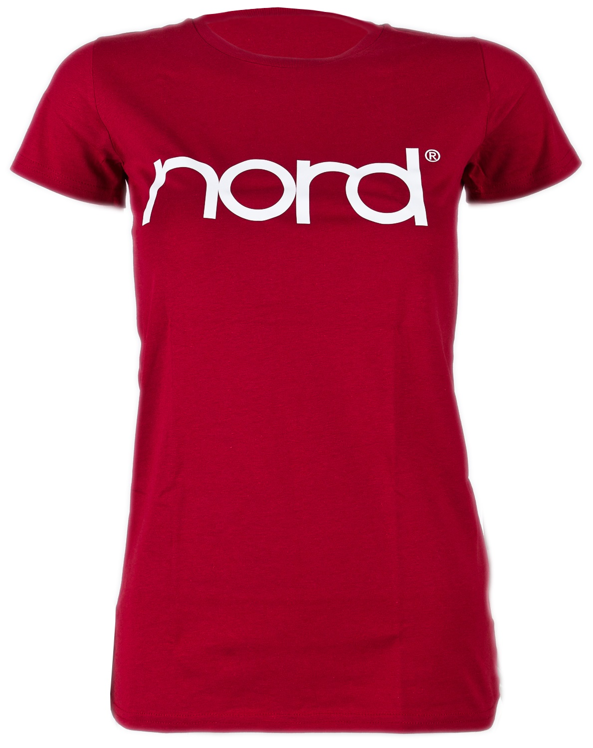 Nord T-Shirt W M
