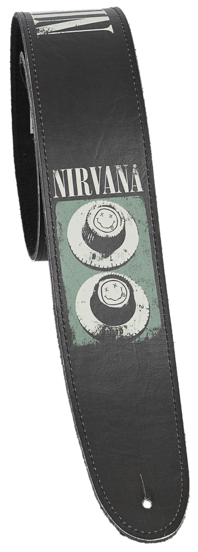 Perri's Leathers 8052 Nirvana Leather