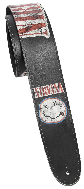 Perri's Leathers 8059 Nirvana Leather