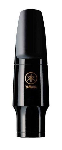 Yamaha Tenor Sax 5C