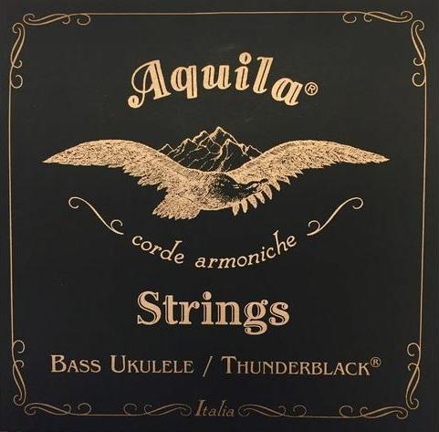 Aquila 140U
