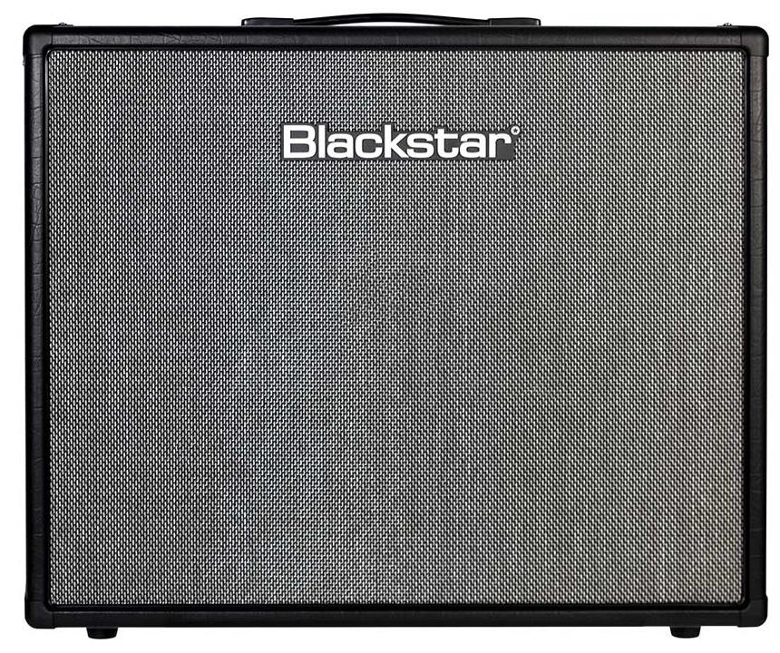 Blackstar HTV2 112 MKII