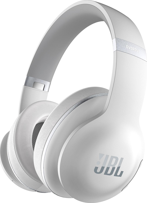 JBL Everest Elite 700 White