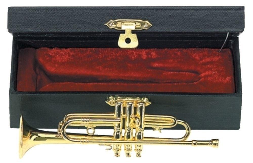 Gewa Miniature Trumpet