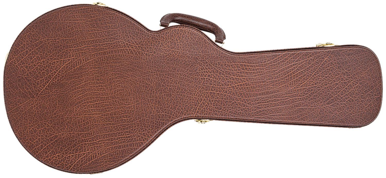 Razzor Woodline F-Mandolin