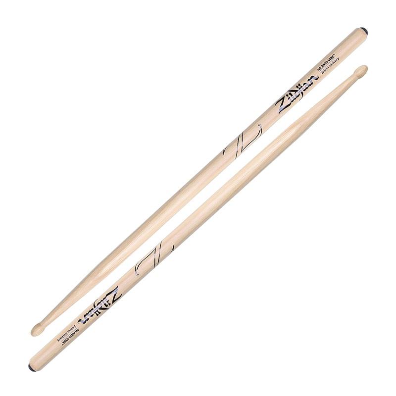 Zildjian 5A Wood Anti-Vibe