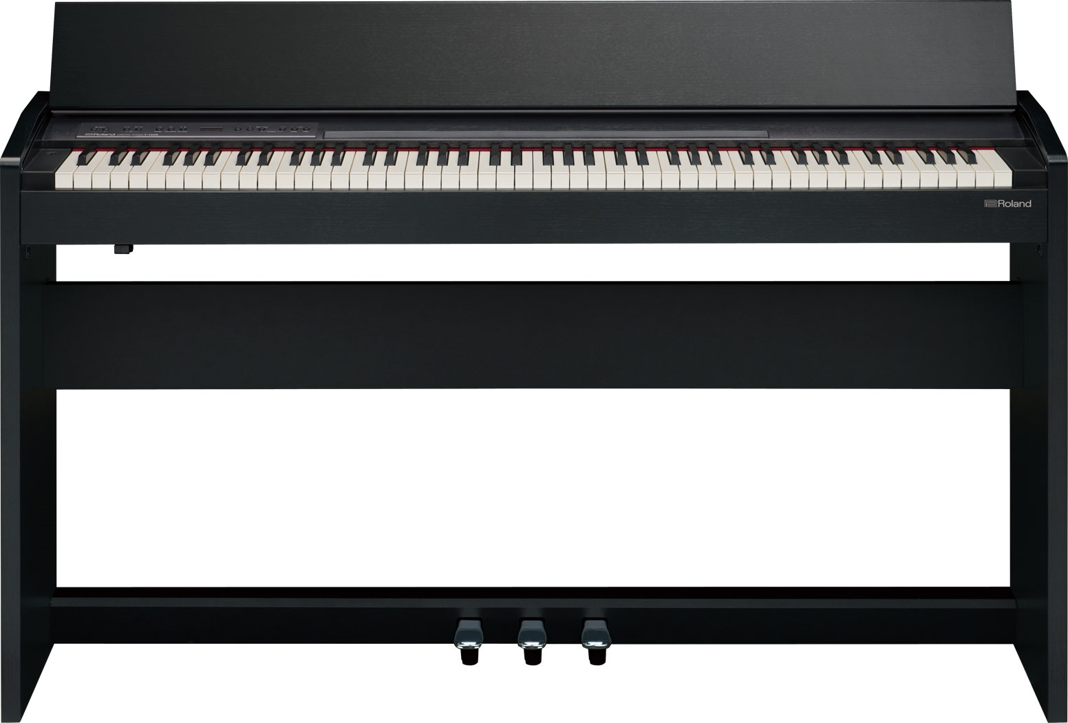 Roland F140R-CB