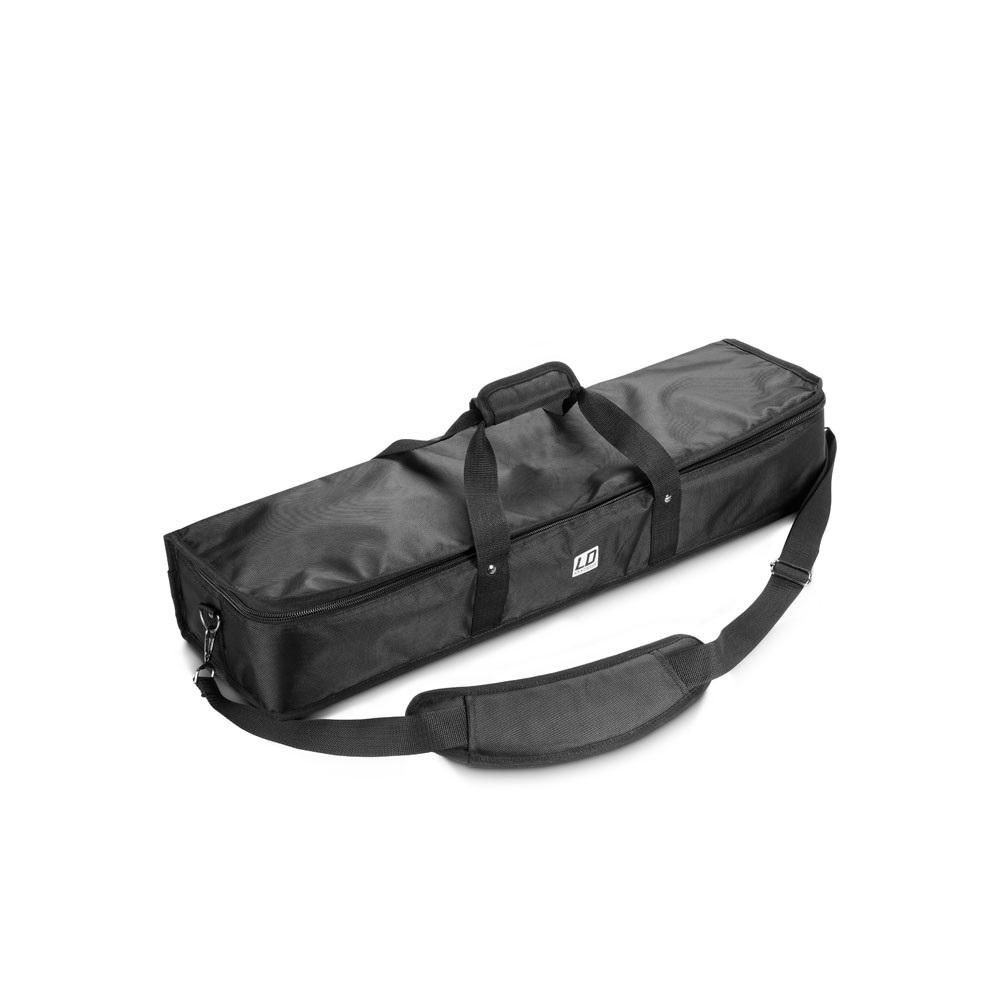 LD systems 11 G2 SAT BAG