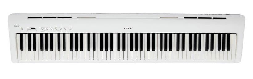 Kawai ES-110 W
