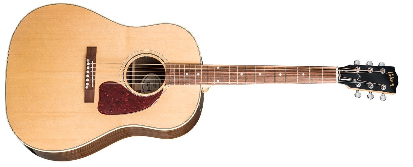 Gibson J-15 2018