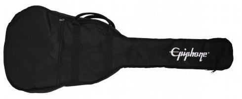 Epiphone Western Acoustic Gigbag